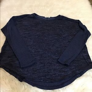 Rag & Bone knit pullover
